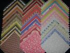 12X12 Scrapbook Paper DCWV Stack 8 All Occasion Wholesale Lot Supplies 60 Kit