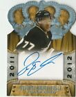Collectors Stamp Out Controversy: Devante Smith-Pelly Stamp Autographs 22