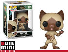 Ultimate Funko Pop Monster Hunter Figures Gallery and Checklist 25