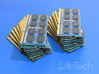 LOT 20 2Gb 40Gb 20x2Gb Samsung DDR3 1333 PC3 10600 Laptop RAM TESTED
