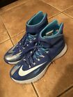 Nike Zoom Hyperrev Basketball Shoes 643301 Mens Size 8