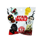 Funko Star Wars Classics Mystery Minis Blind Bag Plush 1 Case (18 Blind Bags)