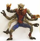 Ultimate Guide to Spider-Man Collectibles 80