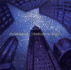 PREFAB SPROUT Andromeda Heights JAPAN CD ESCA-6678 1997 NEW
