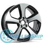 New 18 x 75 Wheel for Volkswagen Golf GTI 2014 2015 2016 2017 2018 Rim 69980