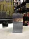 Guess Dare * Cologne for Men * 3.4 oz Eau de Toilette EDT Spray * New NIB *