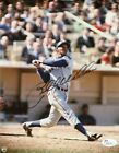 Billy Williams Cards, Rookie Card and Autographed Memorabilia Guide 36