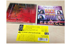 ANGELICA Rock Stock Barrel CD JAPAN PCCY-00300  w OBI Stryper Guardian s5957