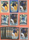 It's Refractor-Mania in 2015 Bowman Baseball Asia-Exclusive Boxes 13