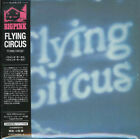 THE FLYING CIRCUS JAPAN CD VSCD-5650 2016 NEW
