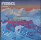 FEEDER Echo Park JAPAN CD PCCY-01498 2001 NEW