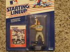 1988 Carlton Fisk Starting Lineup baseball rookie Chicago White Sox