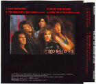 BON JOVI Bad Medicine JAPAN Maxi-Single PHCR-8029 1993 NEW