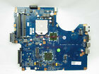 For SONY VAIO PCG 61611M VPCEE A1784741A DA0NE7MB6D0 Laptop AMD Motherboard