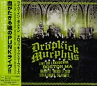 THE DOGS D'AMOUR Happy Ever After JAPAN CD CRCL-4528 2000 OBI