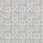 30m Clearance Roll of Prestigious Textiles Okyo Willow Cotton Fabric