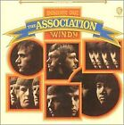 THE ASSOCIATION Insight Out JAPAN CD WPCR-10076 1999 NEW