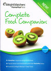 Weight Watchers PointsPlus 2012 Complete Food Companion