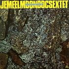 Jemeel Moondoc - Konstanze's Delight [CD]