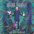 Songs in the Key of Rock [Limited] by Glenn Hughes (Bass) (CD, Jul-2004, Fronti…