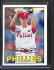 2016 Topps Heritage Baseball Variations Checklist, Guide and Gallery 98