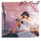KARLA BONOFF Wild Heart Of The Young JAPAN CD SICP-1451 2007 NEW