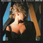 SHARON LIFSHITZ Two Puppets On A String JAPAN CD WMC5-5 1988 NEW