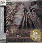 STEELY DAN The Royal Scam JAPAN CD UICY-93519 2008 OBI