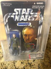 STAR WARS Vintage Collection VC98 Grand Moff Tarkin  AFA 8.5 Unpunched