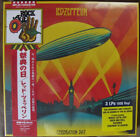 BAMBI SYNAPSE Weather Forecast JAPAN CD GREEN-002 1996 NEW