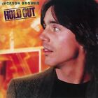 JACKSON BROWNE Hold Out JAPAN CD WPCR-75084 2005 NEW