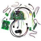 Motherboard Replacement Parts Repair Kit Main Circuit Board For Balance Scooter