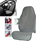 Portable Car Seat Protector Cover For Fitness Gym Running Beach Swimming Pet Mat