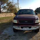 1997 Ford F-150 XLT 1997 for $5200 dollars