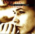 WAYNE SMART Just Another Stranger JAPAN CD VICP-60067 1997 NEW