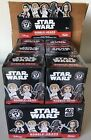 Funko Mystery Mini 40th Star Wars case of 12 sealed blind box Toys R Us