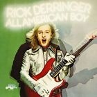 RICK DERRINGER All American Boy JAPAN CD EICP-1508 2011 NEW