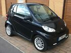 LARGER PHOTOS: 2008 Smart Car fortwo Passion MHD Auto