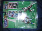 Kenner 1997 Classic Doubles BARRY SANDERS/ WALTER PAYTON Starting Lineup! NM+