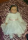 ❤❤Reborn AnMing by Ping Lau GORGEOUS BABY GIRL! NEW Realistic Priced to Sell! ❤❤