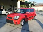 2012 Kia Soul ! 2012 below $8000 dollars