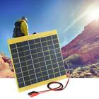 Mini 18V 5W Solar Panel Module For Light Battery Cell Phone Charger DIY Hot E4Z1