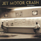 Personal Space by Jet Motor Crash (CD, May-2005, Mastodon Infantry)