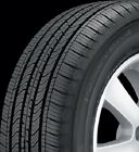Michelin Primacy MXV4 205/65R15 Tire