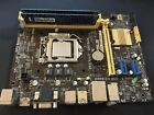 Intel Core i5 4440s 4G RAM Motherboard Combo Without motherboard Shield