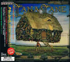 LANA LANE The Best Of 1995- JAPAN CD MICY-1151 1999 NEW