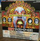 KISS Psycho Circus GIMMICK CVOER CD From Japan PHCR-90007 NEW Pop-Out MINT