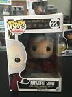 2015 Funko Pop Hunger Games Vinyl Figures 7