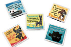 HH Wags  Whiskers Pet Magnet Gift Range 32 breeds available