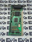 WINBOND KDD PT1257W PARALLEL SERIAL CARD 9MALE 25 FEMALE